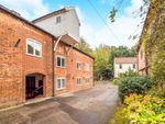 Thumbnail to rent in Mill Row, Aylsham, Norwich