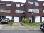 Thumbnail to rent in Linksway, Hendon