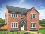 """Thumbnail to rent in """"The Marylebone"""" at Fforest Road, Fforest, Pontarddulais, Swansea"""