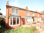 Thumbnail to rent in Beetham Place, Blackpool