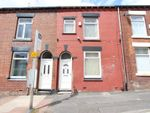 Thumbnail for sale in Copster Hill Road, Hathershaw, Oldham