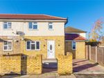 Thumbnail for sale in Stanhope Road, Greenford, Middlesex