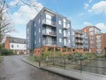 Thumbnail to rent in Barton Mill Road, Canterbury