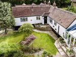 Thumbnail for sale in Perry Hill, Guildford