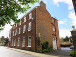 Thumbnail to rent in Westgate, Louth