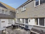Thumbnail to rent in Norway, St. Ives