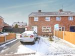 Thumbnail for sale in Cotswold Road, Wolverhampton
