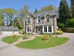 Thumbnail for sale in Brockweir, Wye Valley, Monmouthshire