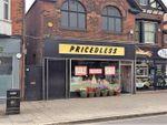 Thumbnail to rent in 88 High Street, High Street, Alfreton, Derbyshire
