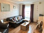 Thumbnail for sale in Crossways Street, Barry