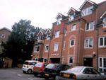 Property history Waterloo Road, Tonbridge TN9
