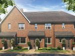 """Thumbnail to rent in """"The Alnwick"""" at Goldsel Road, Swanley"""