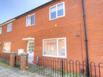 Thumbnail to rent in Ewbank Drive, Stockton-On-Tees