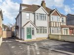 Thumbnail for sale in Portsmouth Road, Southampton, Hampshire