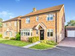 Thumbnail to rent in Saxonfields Drive, Stallingborough, Grimsby