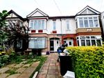 Thumbnail to rent in Patricia Villas, Shelbourne Road, London