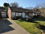 Thumbnail for sale in Mansell Close, Bexhill-On-Sea
