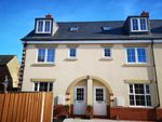 Thumbnail to rent in Temple Street, Rugby, Rugby