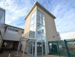 Thumbnail to rent in Misterton Court, Orton Goldhay, Peterborough