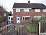 Thumbnail for sale in Byron Way, Worksop