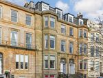Thumbnail to rent in Woodlands Terrace, Woodlands, Glasgow