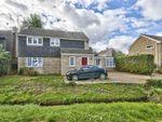 Thumbnail to rent in North Road, Alconbury Weston, Huntingdon, Cambridgeshire
