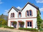 Thumbnail for sale in West Hill Lane, Budleigh Salterton