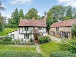 Thumbnail to rent in Plough Lane, Sarratt, Rickmansworth, Hertfordshire