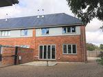 Thumbnail to rent in Glebe Court, Snape, Saxmundham