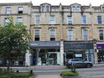 Thumbnail to rent in Whiteladies Road, Bristol