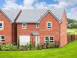 "Thumbnail to rent in ""Ripon"" at Chelford Road, Somerford, Congleton"
