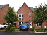 Thumbnail for sale in Comet Avenue, Newcastle-Under-Lyme