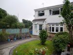 Thumbnail for sale in Rhyd Y Nant, Pontyclun