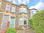 Thumbnail to rent in Cricklade Road, Bishopston, Bristol