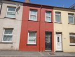 Thumbnail for sale in South Road, Aberystwyth