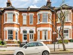 Thumbnail for sale in Brayburne Avenue, London