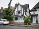 Thumbnail for sale in The Green, Castle Bromwich, Birmingham