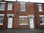 Thumbnail to rent in Princess Street, Leyland