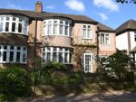 Thumbnail for sale in Forest Glade, Highams Park