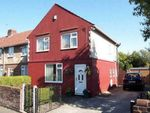 Thumbnail to rent in Shaw Road, Edlington, Doncaster