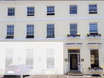 Thumbnail to rent in Harley House, 29 Cambray Place, Cheltenham