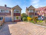 Thumbnail to rent in Howecroft Gardens, Stoke Bishop, Bristol