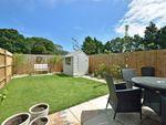 Thumbnail for sale in Shripney Road, Bognor Regis, West Sussex