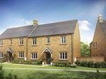 Thumbnail for sale in Sibford Road, Hook Norton, Banbury, Oxfordshire