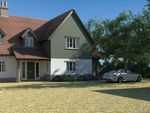 Thumbnail for sale in Bannister Green, Felsted, Dunmow