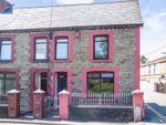 Thumbnail for sale in The Grange, Y Deri, Llantwit Fardre, Pontypridd