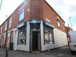 Thumbnail to rent in St Saviours Road, Leicester