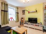 Thumbnail for sale in Cater Road, Headley Park, Bristol