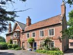 Thumbnail for sale in The Old Rectory, Grove, Retford, Nottinghamshire