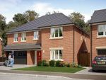 "Thumbnail to rent in ""The Kirkham"" at High Gill Road, Nunthorpe, Middlesbrough"